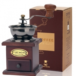 Timemore Coffee Mill
